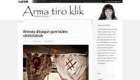 bloga